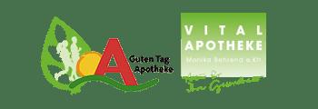 Vital Apotheke Kaiserslautern